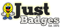 Just Badges